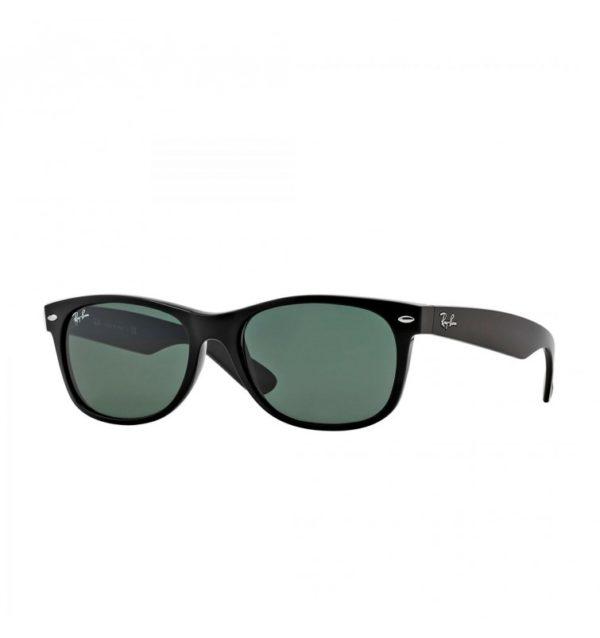 gafas-de-sol-ray-ban-rb2132901l55