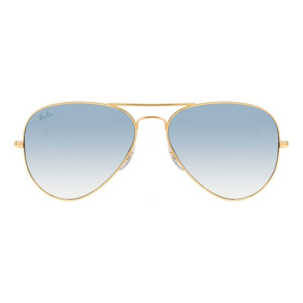 ray-ban_-_rb3025_001_3f_62_front
