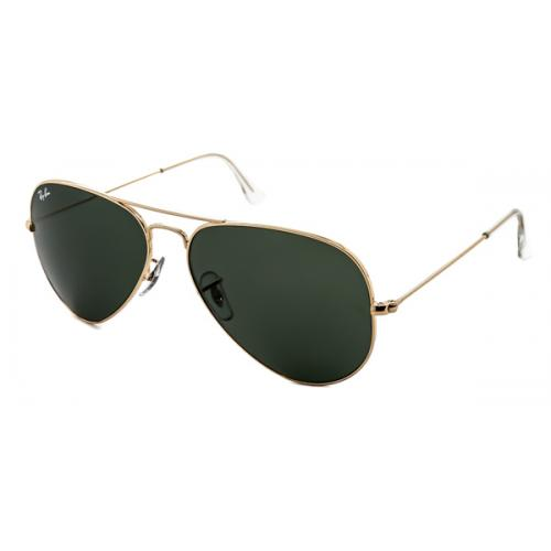 Ray Ban RB3025 L0205_1332301643-500×500