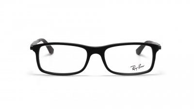 ray-ban-rx7017-rb7017-5196-54-17-black-medium (2)