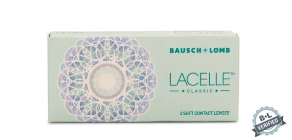 Lacelle Classic Color Lenses 1