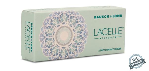 Lacelle Classic Color Lenses 2