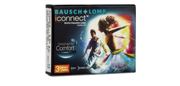 bausch-lomb-iconnect-3-lens-box1