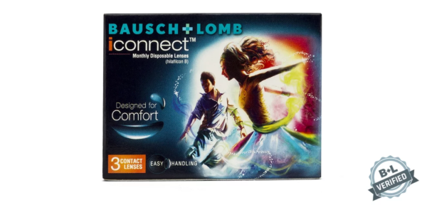 bausch-lomb-iconnect-3-lens-box3