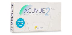 header-ACUVUE2-6 Lens per Box3