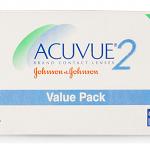 header-ACUVUE2 Value Pack3