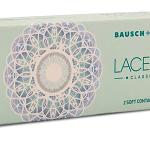 header-Lacelle Classic Color Lenses 2
