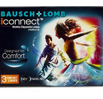 header-bausch-lomb-iconnect-3-lens-box3