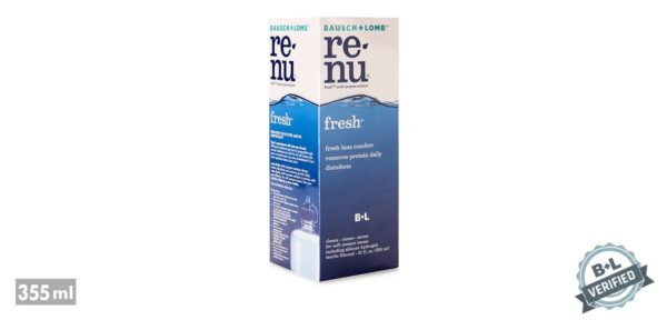 header-renu31