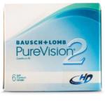 purevision