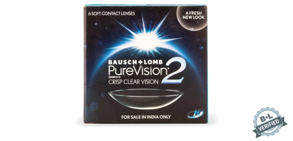 purevision1