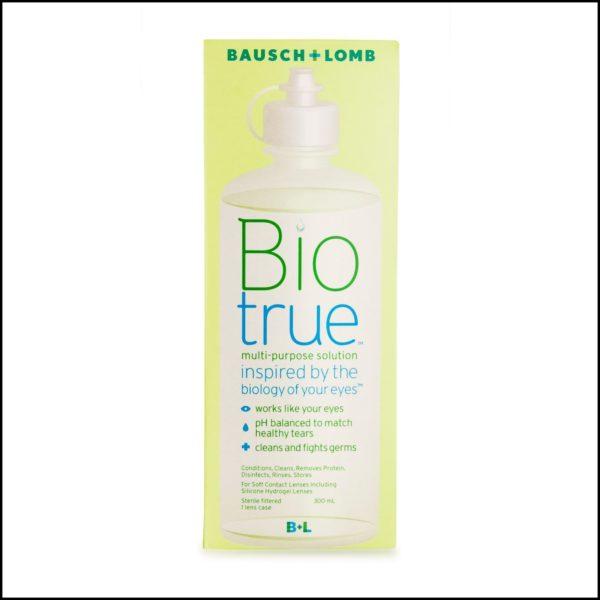 Bio-true-lens-solution-300ml1