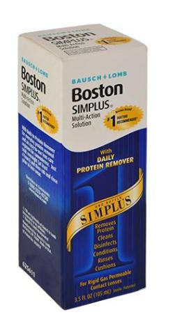 Capture boston 3