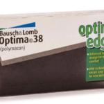 Capture optima2